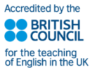 British-Council-Logo-new_200_156
